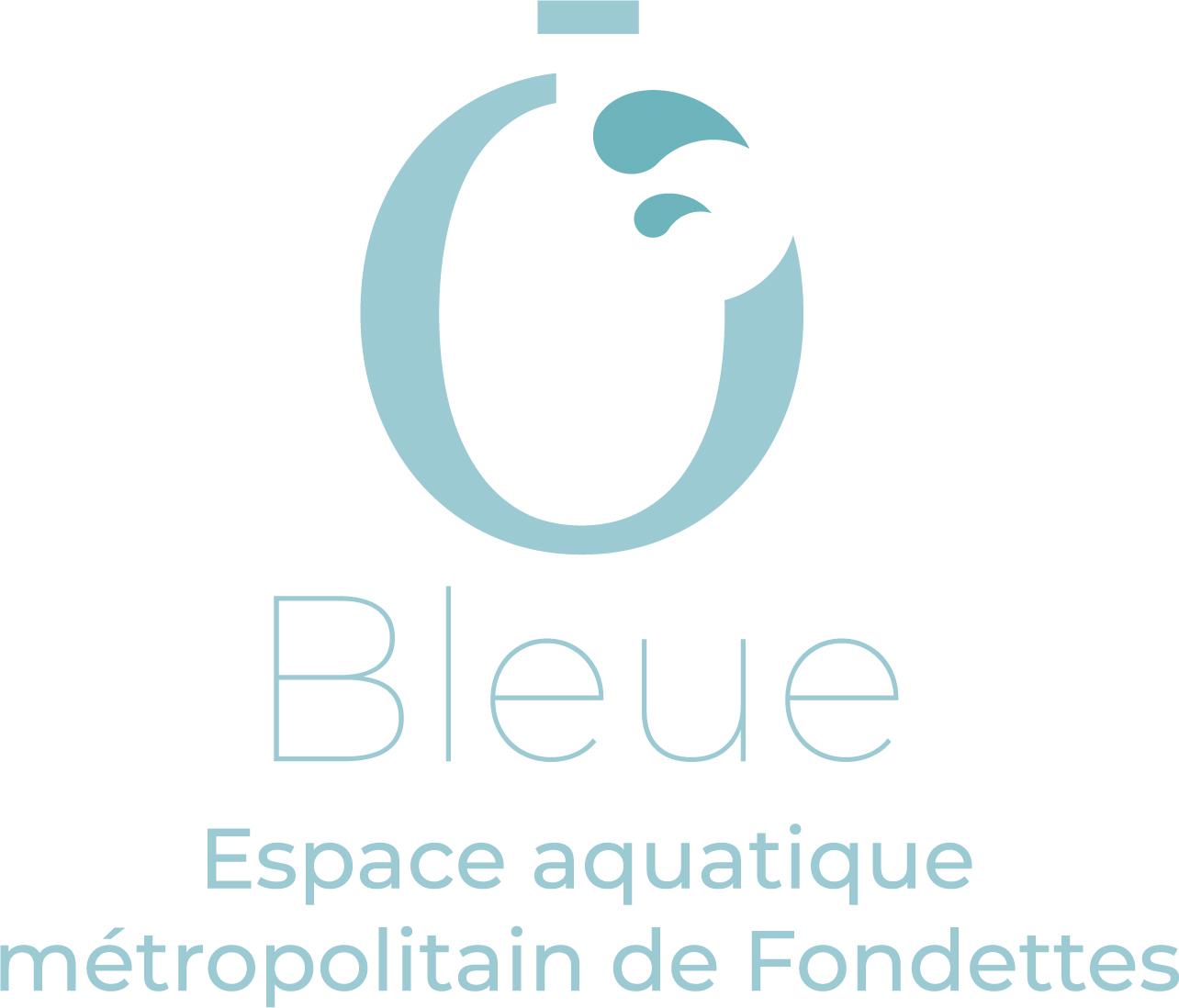 Centre aquatique OBleue